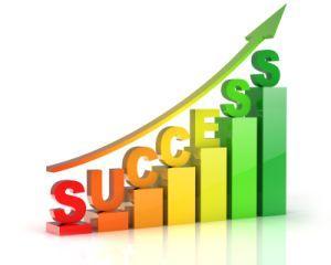 Cum sa ai succes in afacerile online?