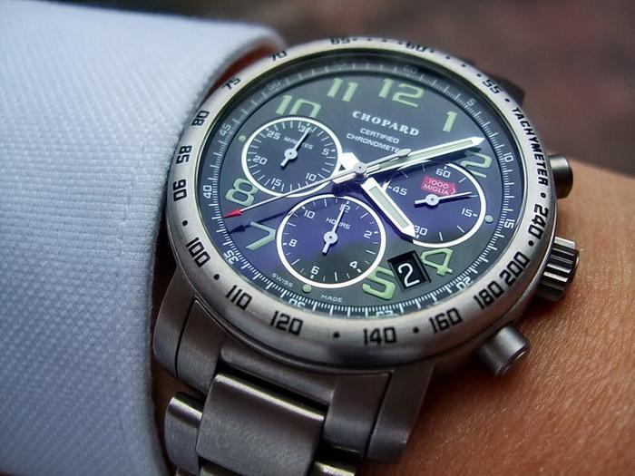 Ceasuri de calitate recomandate pentru oricine