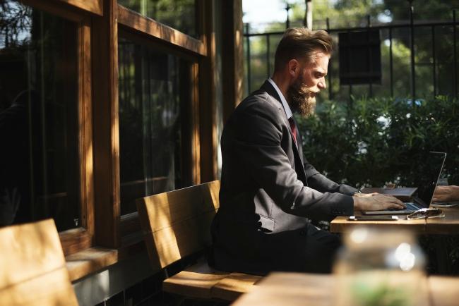 Cum iti promovezi afacere in mediul online?