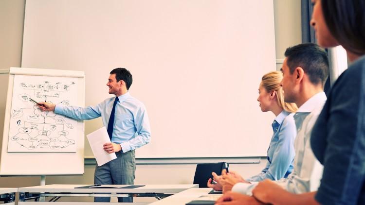 De ce a devenit obligatorie certificarea PMP pentru managerii de proiect și cum se obține