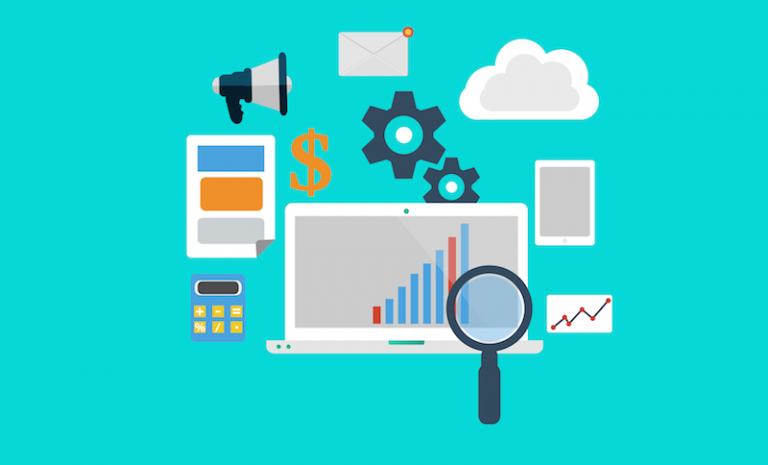 Cum se optimizeaza un site?