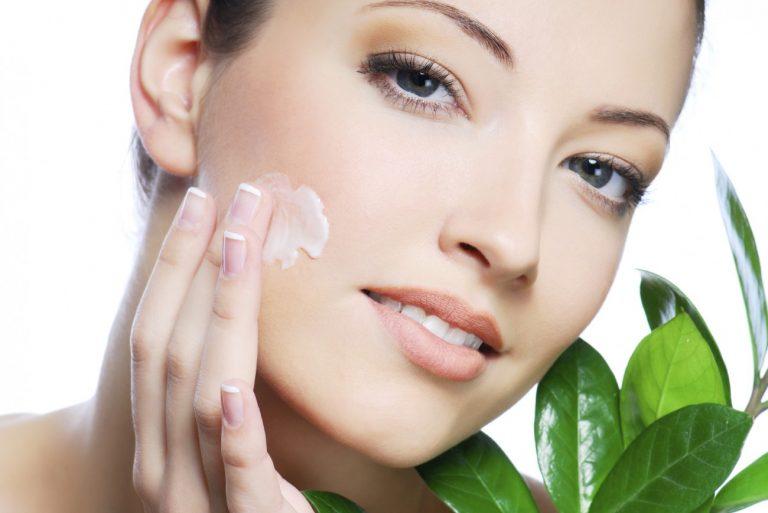 De ce sunt indicate cosmeticele bio