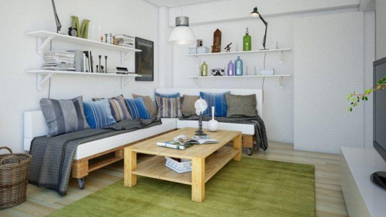 Sfaturi pentru alegerea apartamentului potrivit in Brasov
