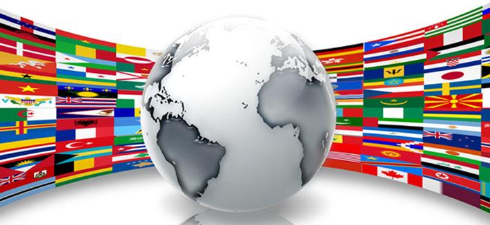 Avantajele pe care le ai apeland la un birou de traduceri profesionist