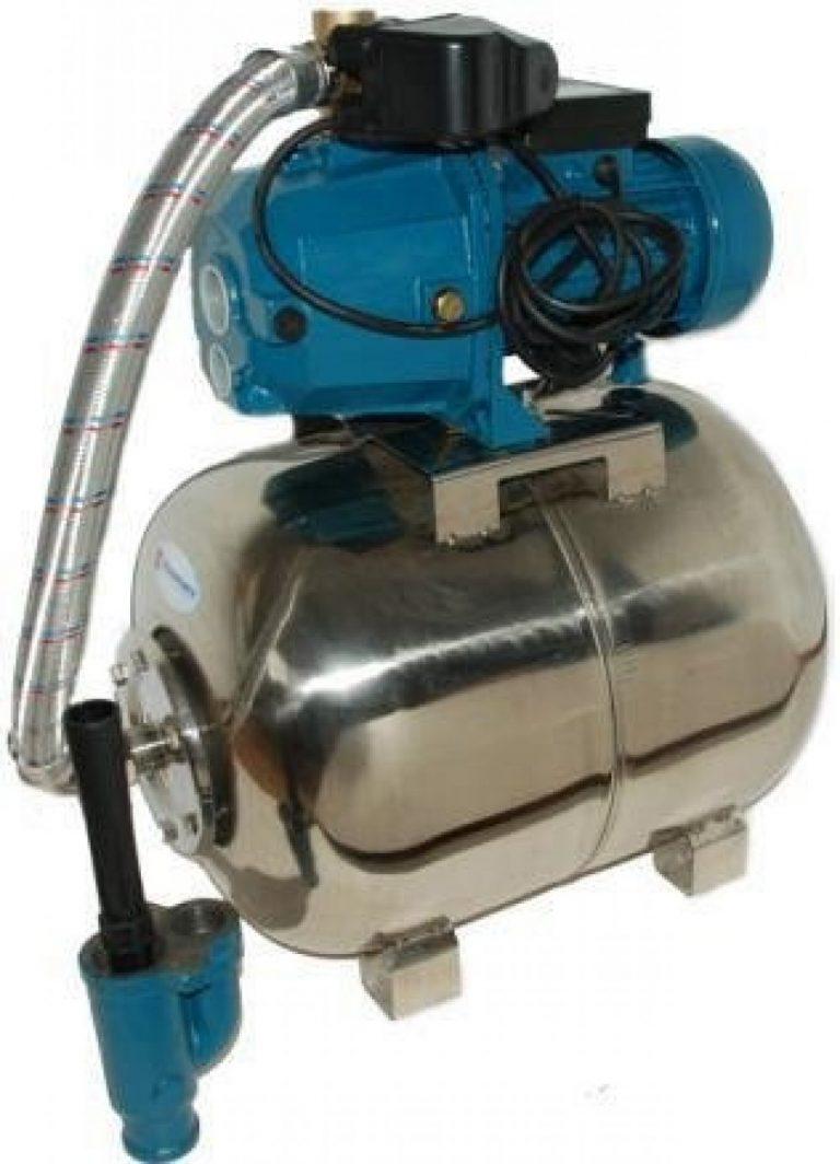In ce situatii devin pompele submersibile solutii eficiente?