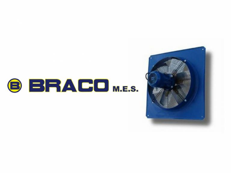 Cum poti deosebi ventilatoarele axiale de cele centrifugale?