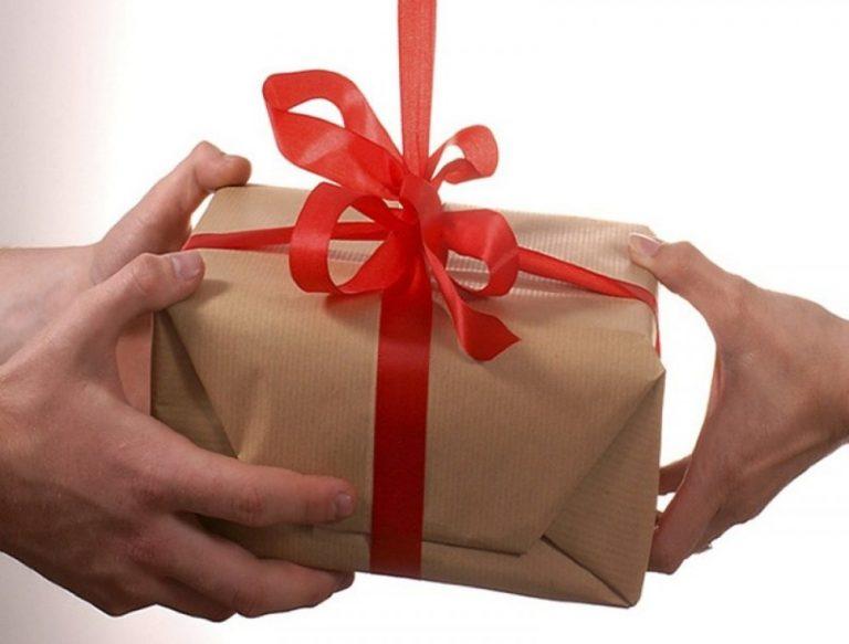 Trebuie sa oferi curand un cadou si nu ai solutia? iata cum sa procedezi