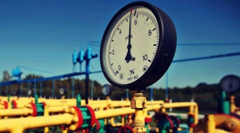 Schimbarea furnizorului de gaze si optiunile pe care le ai