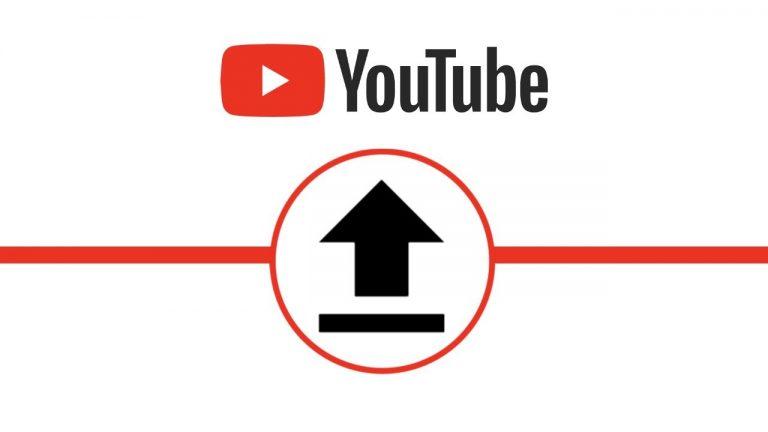 Tot ce trebuie sa stiti despre incarcarea videoclipurilor pe YouTube