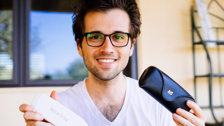 Rame ochelari de vedere – tipuri de rame in trendurile actuale