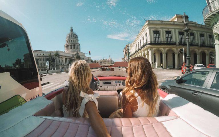 Care sunt cele mai interesante obiective turistice din Havana?