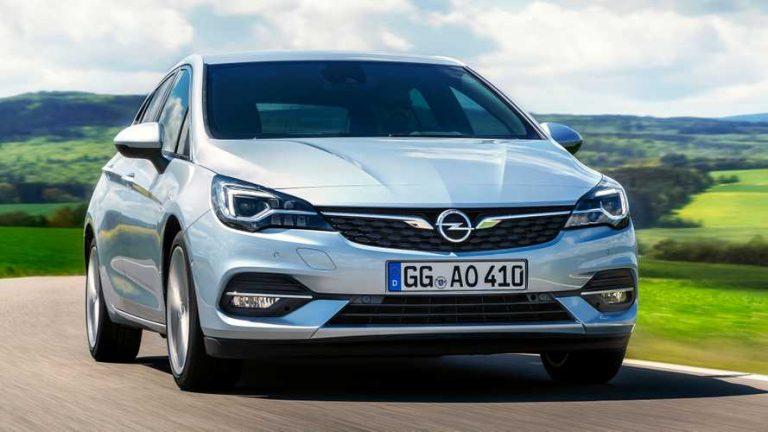 De ce sunt recomandate componentele auto originale pentru masinile Opel?