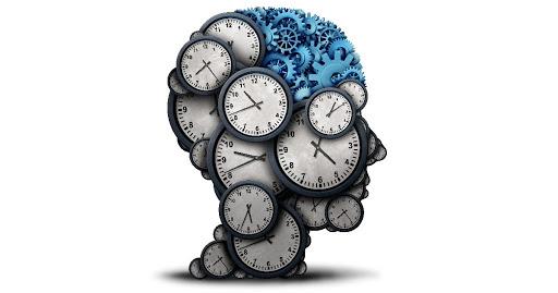 Cum sa-ti folosesti creierul pe post de ceas desteptator